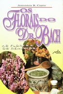 os florais do dr. bach