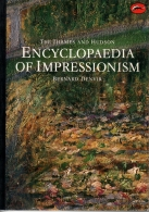 encyclopaedia of impressionism