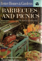 barbecues and picnics