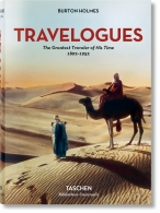 travelogues ( the greatest traveler of his time, 1892 -1952)