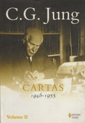 cartas - 1946 - 1955 - Volume II