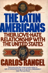 The Latin Americans