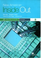 New American Inside Out Student's Book B