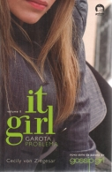 it girl v. 1 garota problema