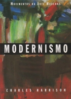 Movimentos Arte Moderna - Modernismo