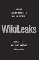 Wikileaks - Inside Julian Assange's War on Secrecy