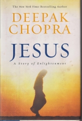 Jesus - A Story of Enlightenment