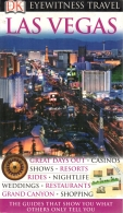 las vegas eyewitness travel
