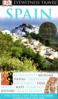 spain eyewitness travel