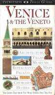 venice & the veneto eyewitness travel guides