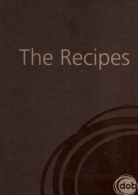 the recipes the world's famous chefs