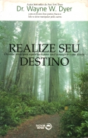 realize seu destino