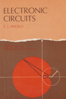 electronic circuits - a unified treatment of vacuum tubes and transistors
