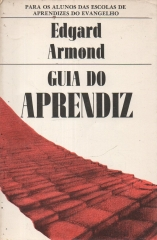 Guia do Aprendiz
