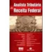 Analista Tributario da Receita Federal