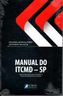 manual do itcmd sp