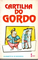 cartilha do gordo
