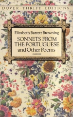 Sonnets the Portuguese and Other Poems