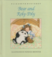 Bear and Roly Poly