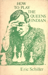 how to play the queens indians