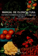 manual de olericultura vol.2