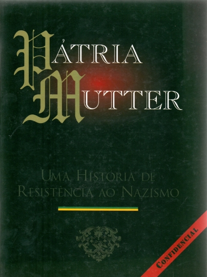 Pátria Mutter