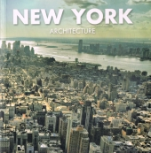 New York - Architecture
