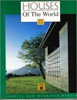 Houses of The World 2