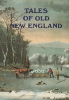 tales of old new england