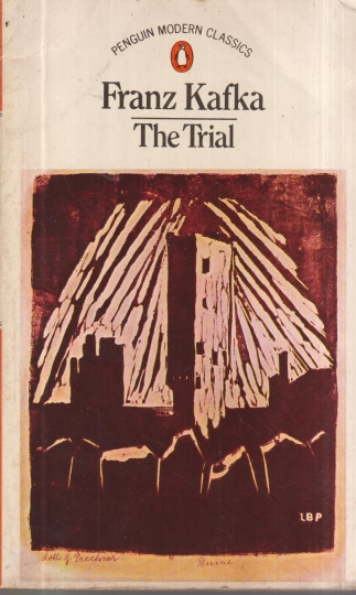 The Trial