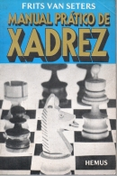 manual prático de xadrez
