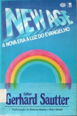 new age a nova era à luz do evangelho
