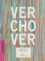 ver chover