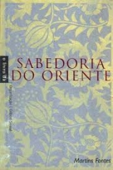 Sabedoria do Oriente
