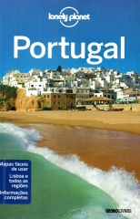 portugal lonely planet