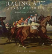 Racing Art and Memorabilia - a Celebration of the Turf