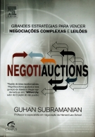 Negotiauctions