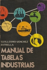 manual de tabelas industriais