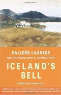 Iceland\' s Bell