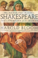 Shakespeare - The invention of the human