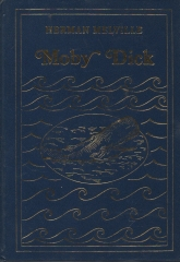 moby dick - volume 2