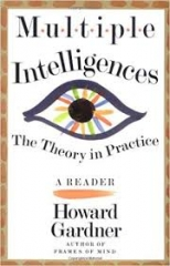 Multiple Intelligences - The Theory in Practice