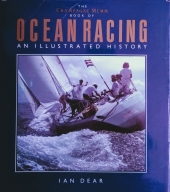the champagne mumm book of ocean racing