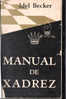 manual de xadrez 11ª ed