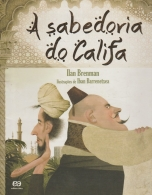 a sabedoria do califa