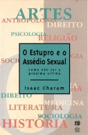 o estupro e o assédio sexual