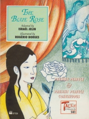 the blue rose - tales of days gone by - n 141