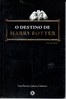 o destino de harry potter