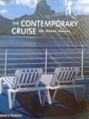 The Contemporary Cruise - Style Discovery Adventure