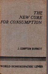 the new cure for consumption by its own virus